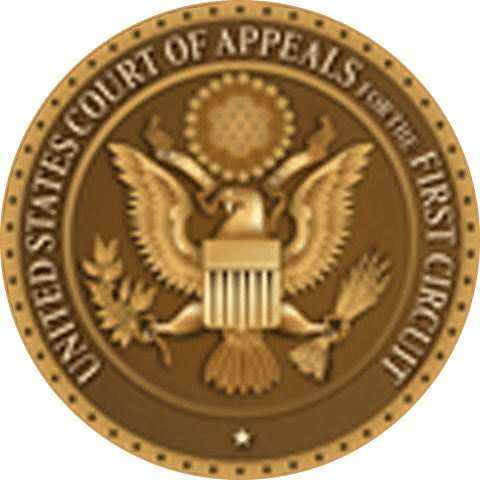 United States Court of Appeals for the First Circuit