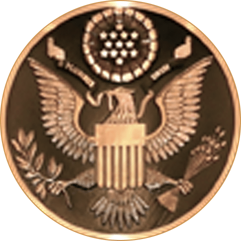 United States Court of Appeals for the Second Circuit