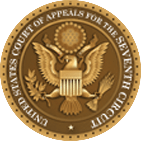 United States Court of Appeals for the Seventh Circuit