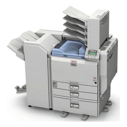 Appellate Printing