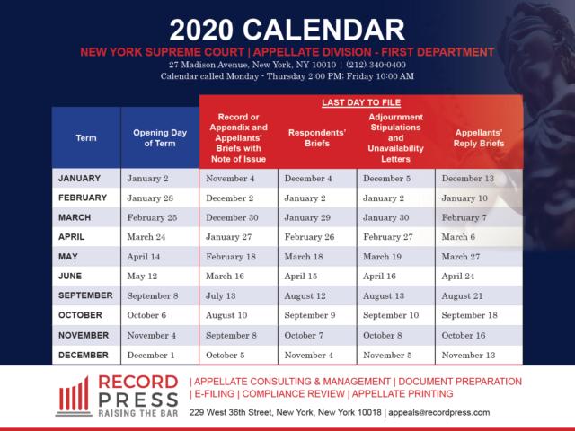 AD1-2020-calendar-pg-1