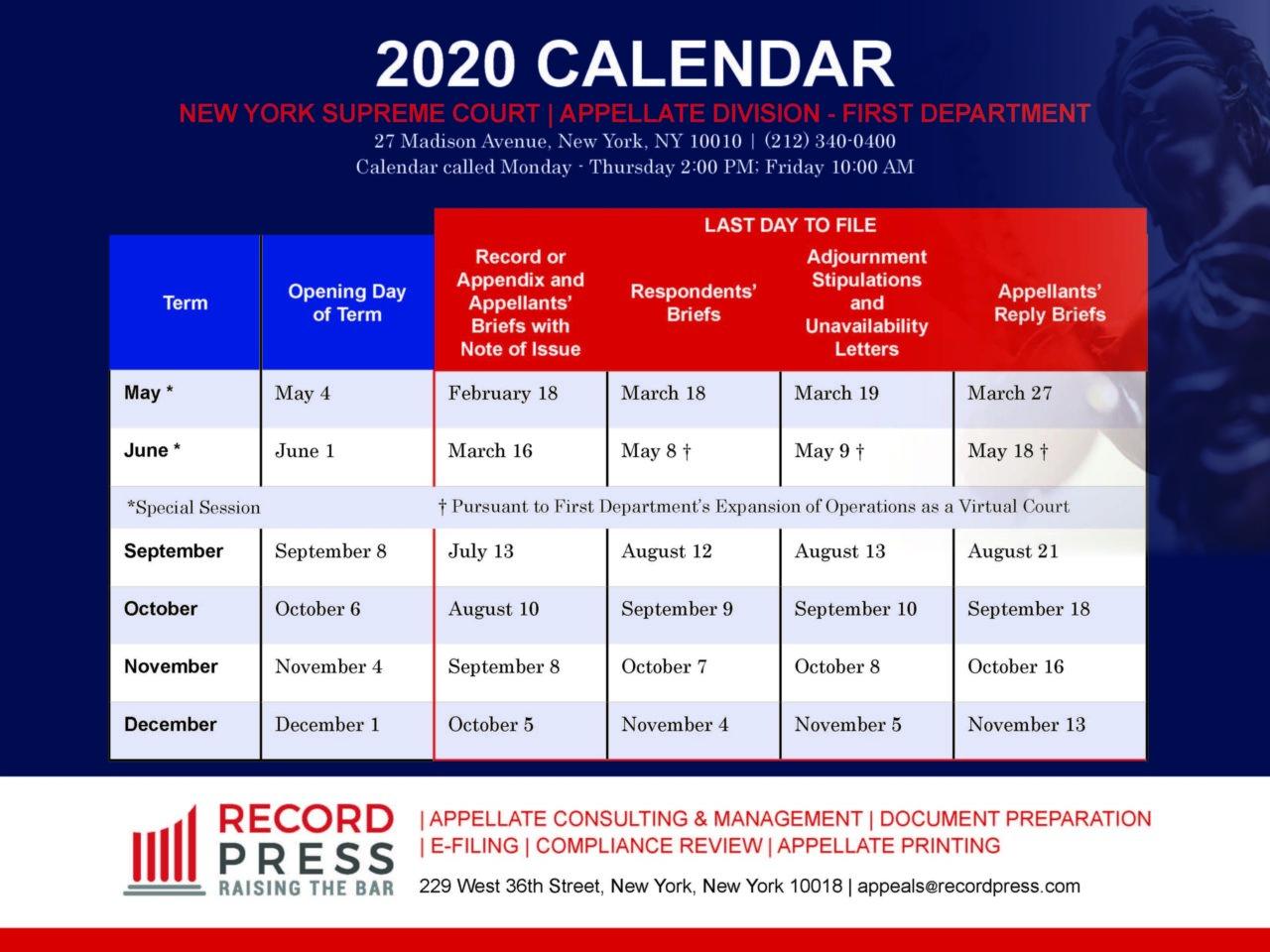 RecordPress_2020_CalendarV1_Page_1-3
