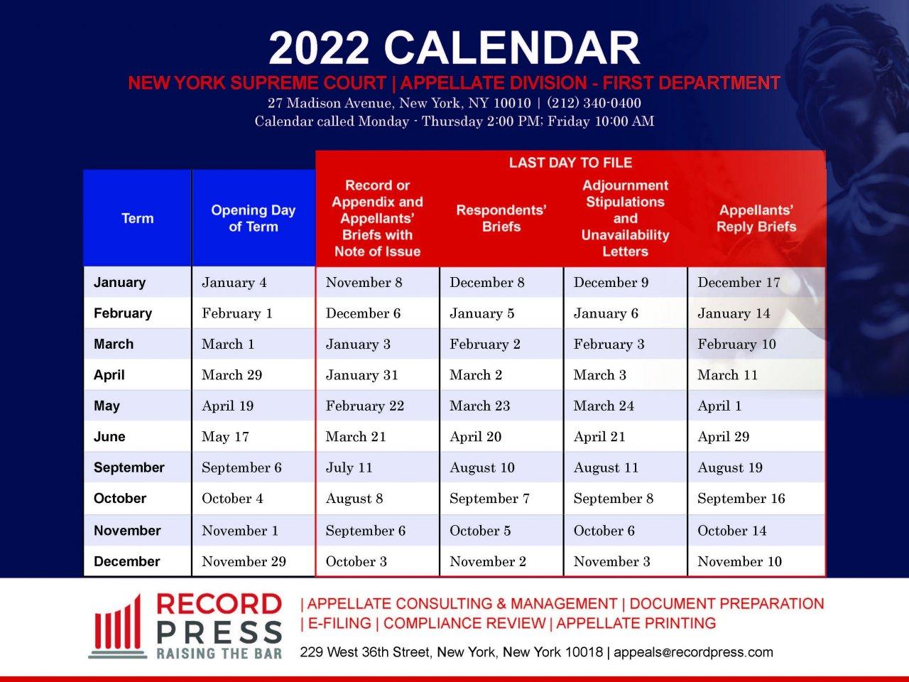 2022-AD1-Calendar_Page_1