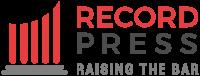 Record Press